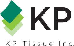 KP-Tissue-Inc